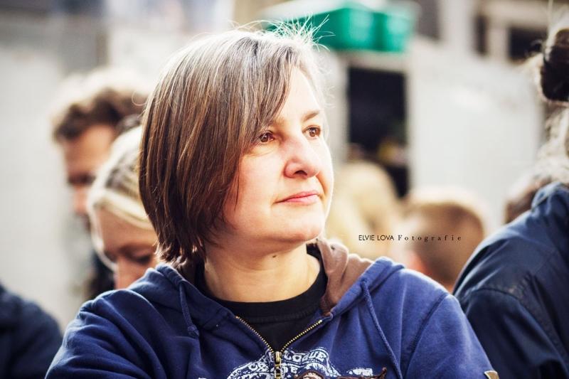 Kerstin Vogler