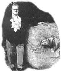 Klaus Meise