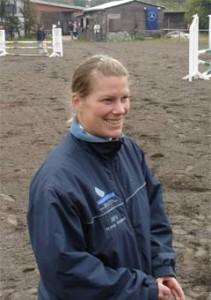 Pia Rübsamen