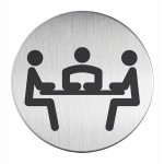 piktogramme-rund-symbol-konferenz