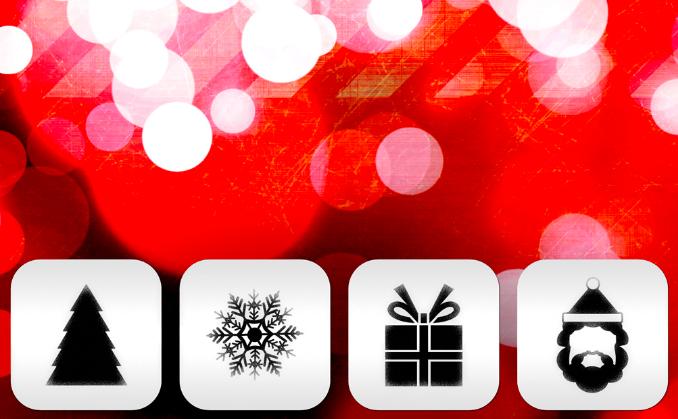 Bildschirmfoto 2013-12-13 um 11.04.22