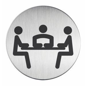 piktogramme-rund-symbol-konferenz-300x300