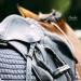 Kirchdorf_Classics-4369_WEB