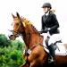 Kirchdorf_Classics-4489_WEB